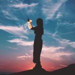 潜在意識のクリアリングー癒すべき感情の源を知る